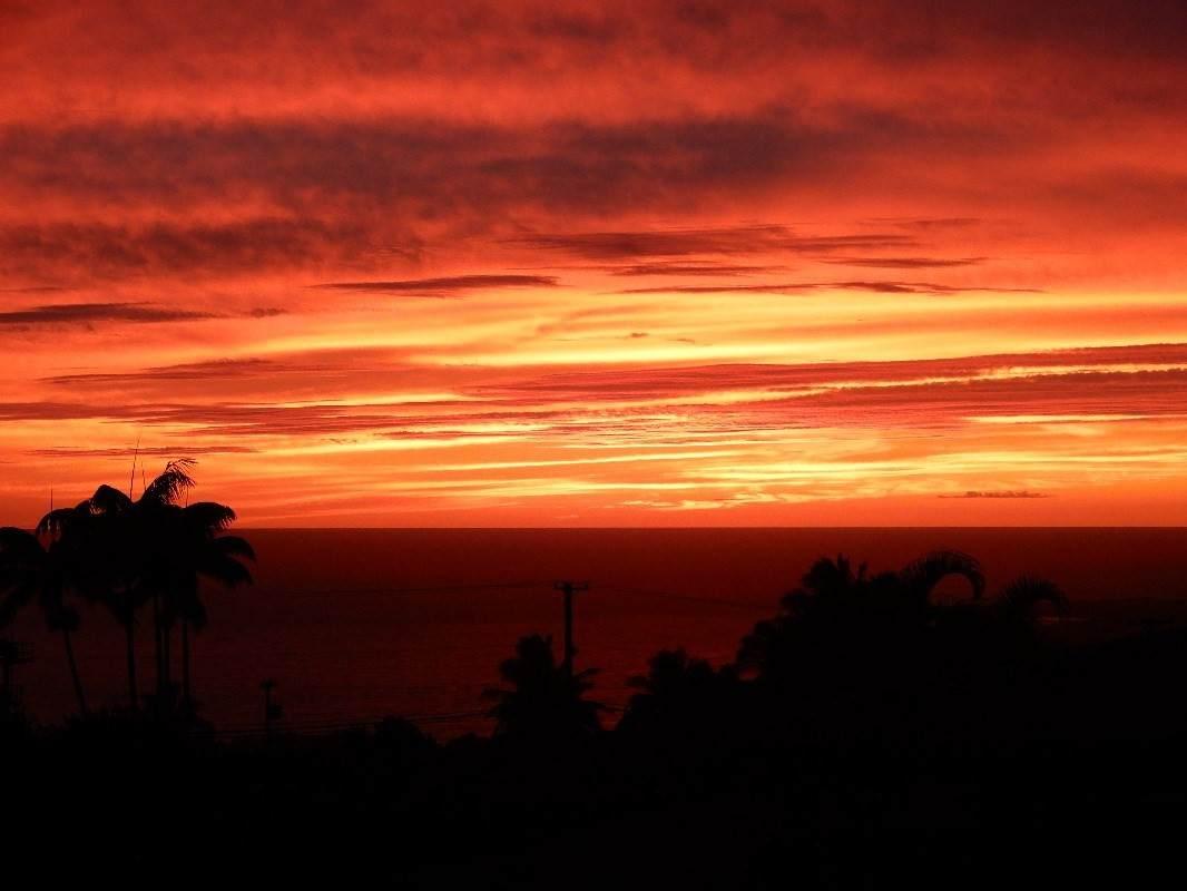 https://bt-photos.global.ssl.fastly.net/hawaii/orig_boomver_1_653966-2.jpg