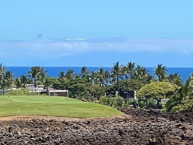 https://bt-photos.global.ssl.fastly.net/hawaii/orig_boomver_2_654089-2.jpg