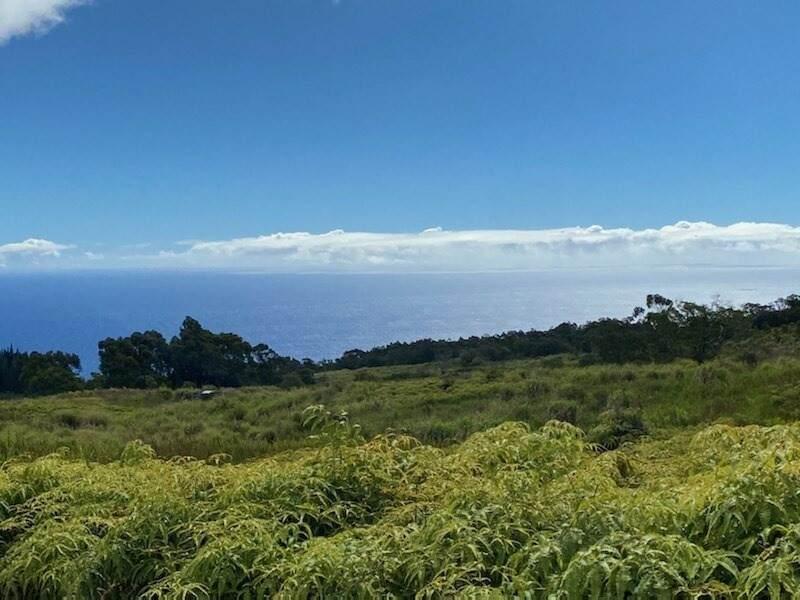 https://bt-photos.global.ssl.fastly.net/hawaii/orig_boomver_2_654219-2.jpg