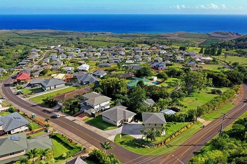 https://bt-photos.global.ssl.fastly.net/hawaii/orig_boomver_1_654337-2.jpg