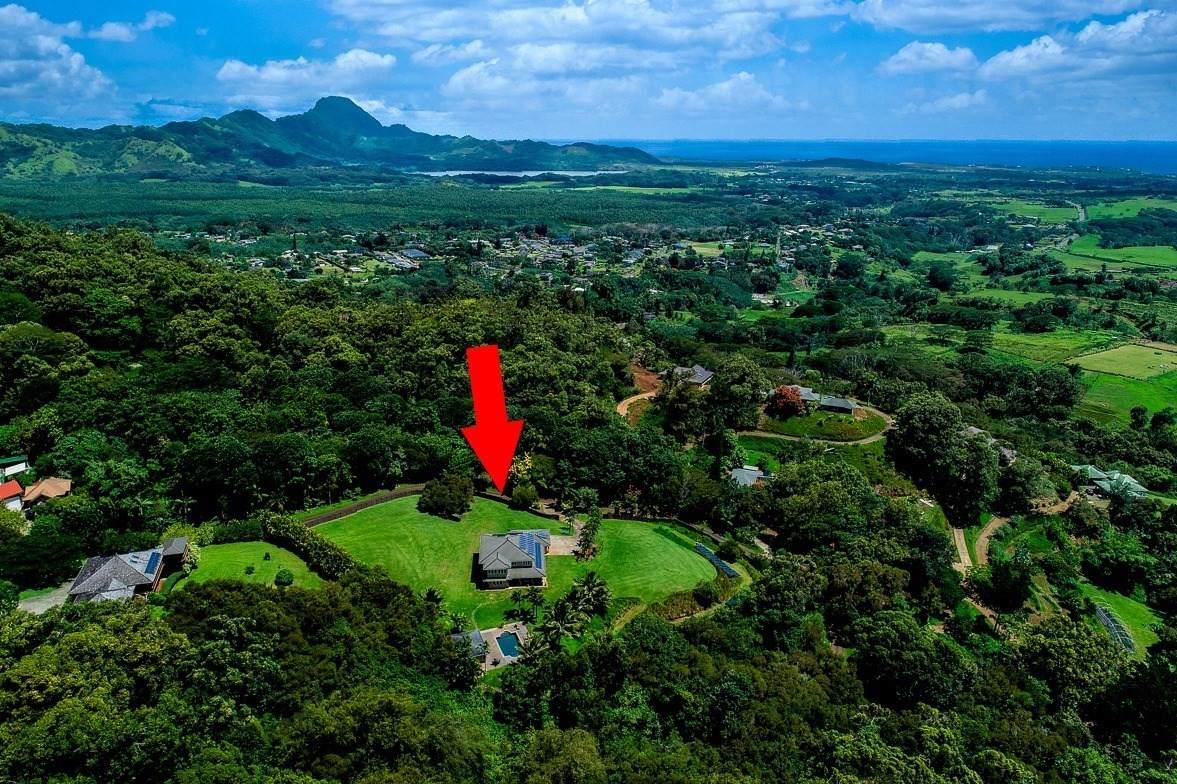 https://bt-photos.global.ssl.fastly.net/hawaii/orig_boomver_2_654398-2.jpg