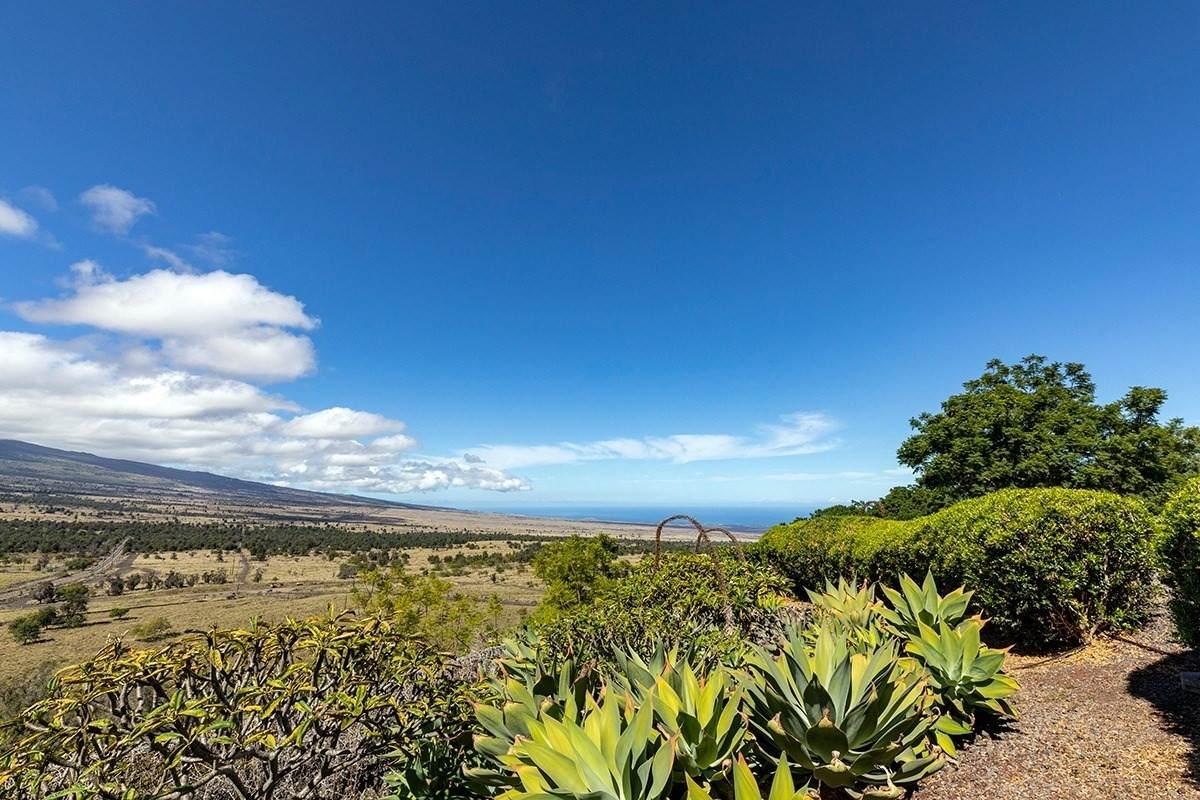 https://bt-photos.global.ssl.fastly.net/hawaii/orig_boomver_2_654483-2.jpg