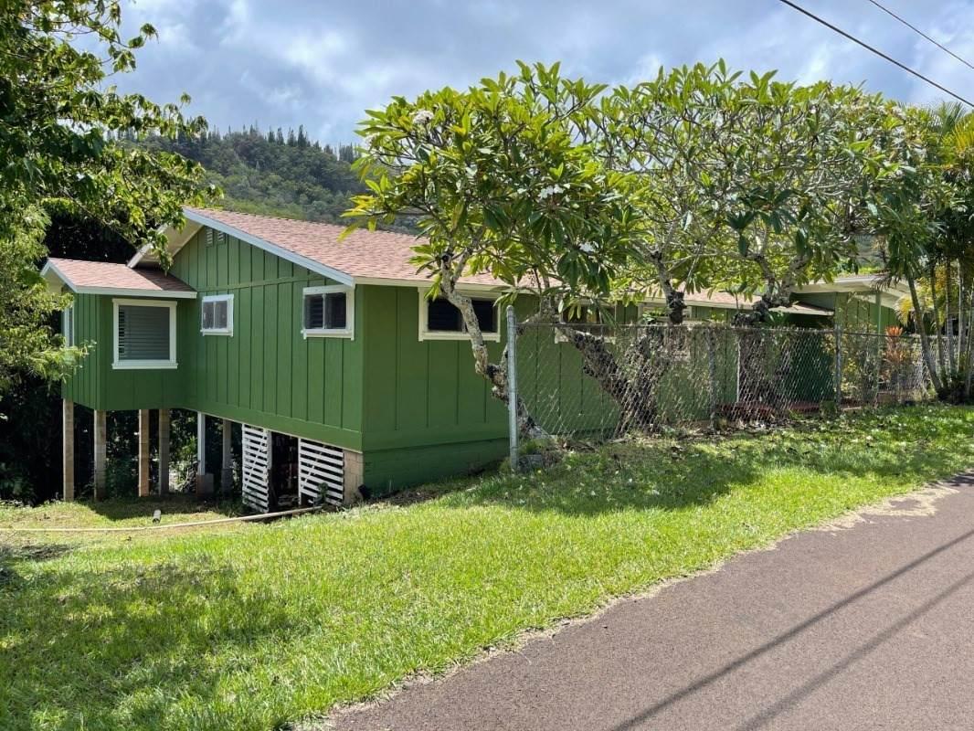 https://bt-photos.global.ssl.fastly.net/hawaii/orig_boomver_2_654631-2.jpg