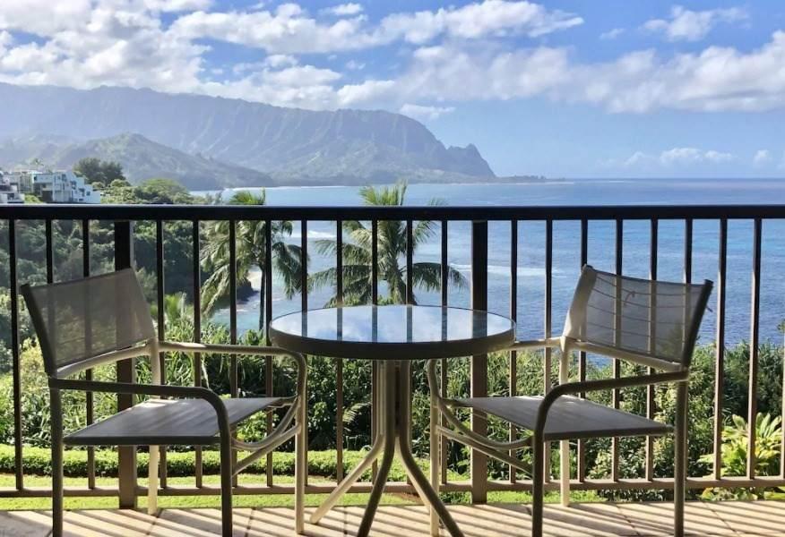 https://bt-photos.global.ssl.fastly.net/hawaii/orig_boomver_2_654904-2.jpg