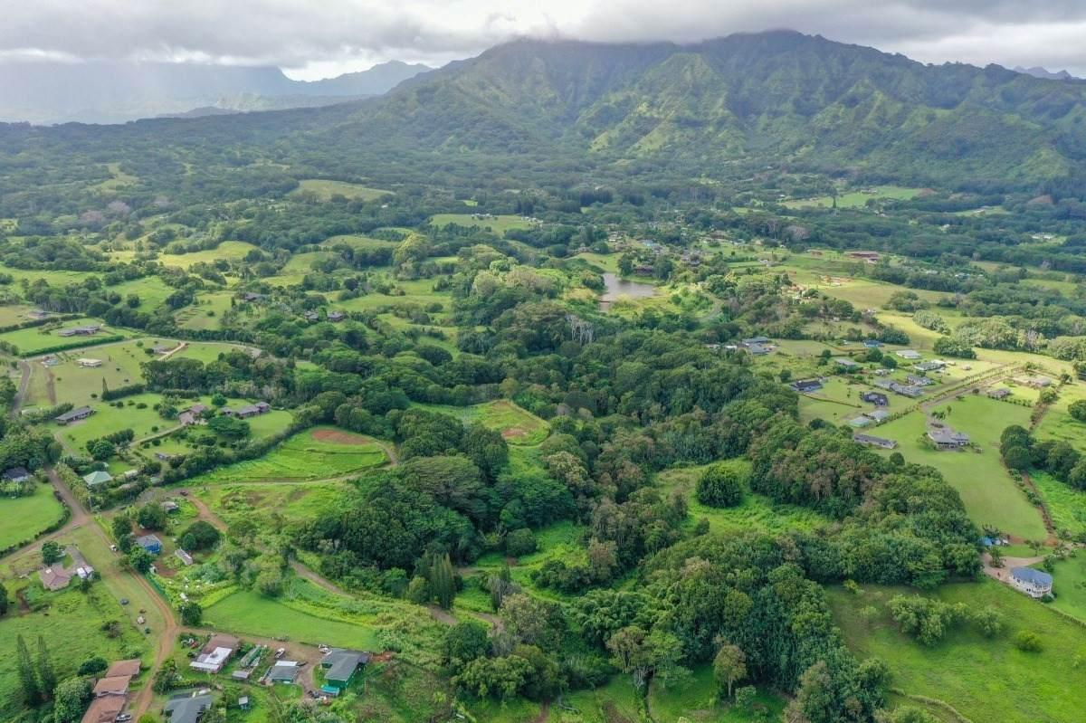 https://bt-photos.global.ssl.fastly.net/hawaii/orig_boomver_2_654985-2.jpg