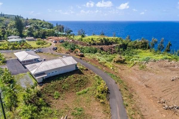 4 Pali Ku Place, Ninole, HI 96773 (MLS #296330) :: Aloha Kona Realty, Inc.