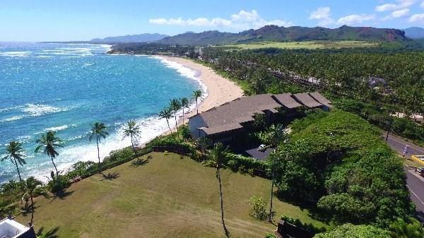 354 Papaloa Rd, Kapaa, HI 96746 (MLS #299870) :: Iokua Real Estate, Inc.