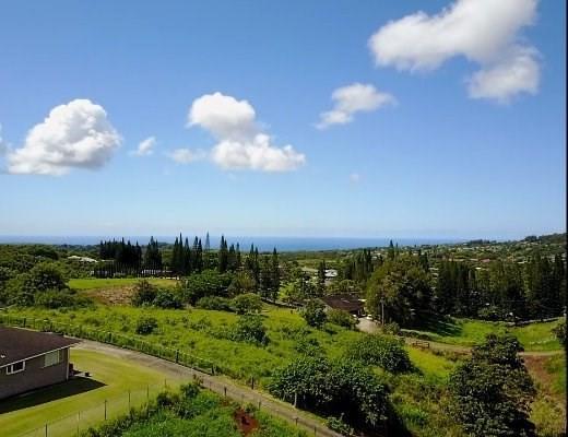 Puuwai Rd, Kalaheo, HI 96741 (MLS #601719) :: Kauai Exclusive Realty