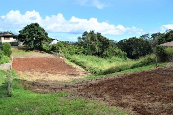 3262 Hailima Rd, Koloa, HI 96756 (MLS #602937) :: Kauai Exclusive Realty