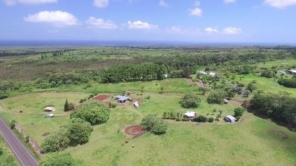 14-4100 Pahoa Kapoho Rd, Pahoa, HI 96778 (MLS #605341) :: Aloha Kona Realty, Inc.