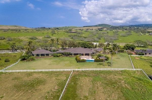 56-2961 Puakea Bay Dr, Hawi, HI 96719 (MLS #607035) :: Elite Pacific Properties