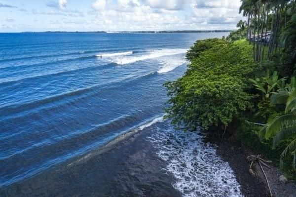 178 Kahoa St, Hilo, HI 96720 (MLS #608192) :: Aloha Kona Realty, Inc.