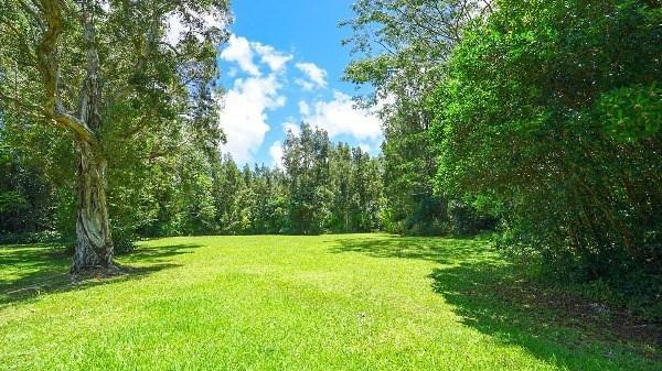 Kamookoa Rd, Kilauea, HI 96754 (MLS #608564) :: Aloha Kona Realty, Inc.
