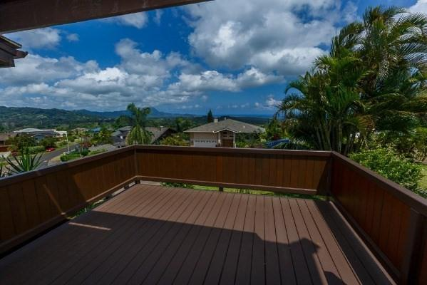 4283 Kai Ikena Dr, Kalaheo, HI 96741 (MLS #609621) :: Kauai Exclusive Realty