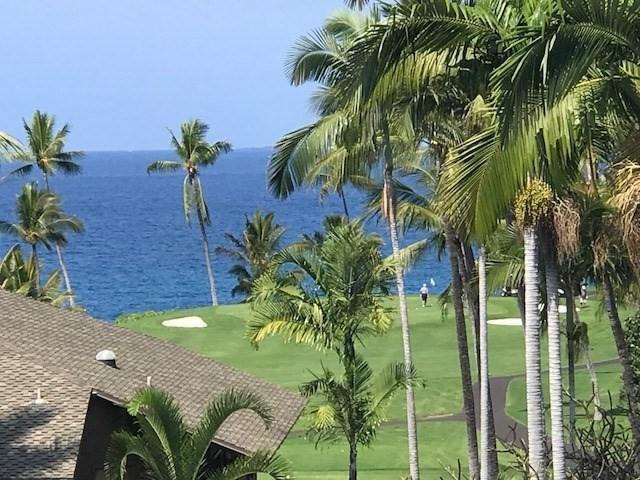 78-261 Manukai St, Kailua-Kona, HI 96740 (MLS #612686) :: Aloha Kona Realty, Inc.