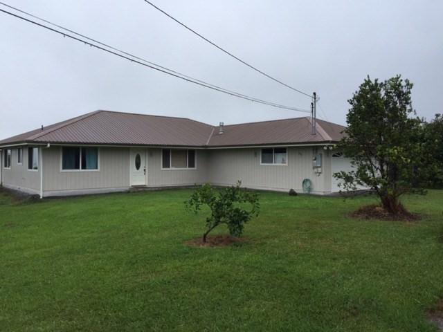 297 Alawaena St, Hilo, HI 96720 (MLS #614531) :: Aloha Kona Realty, Inc.