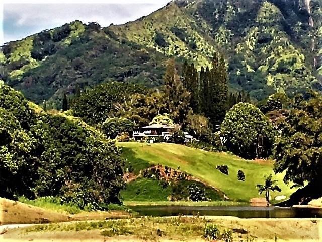 6781 Kawaihau Rd, Kapaa, HI 96746 (MLS #615381) :: Elite Pacific Properties
