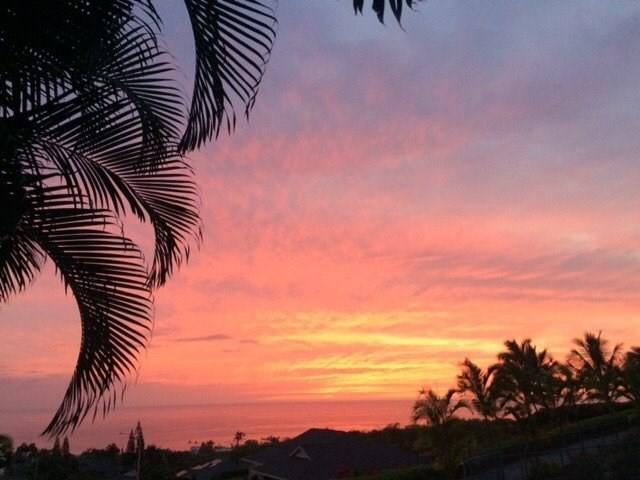 77-271 Hoomohala Rd, Kailua-Kona, HI 96740 (MLS #615441) :: Aloha Kona Realty, Inc.