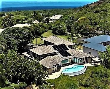 177 Kahawai Pl, Kapaa, HI 96746 (MLS #615523) :: Elite Pacific Properties