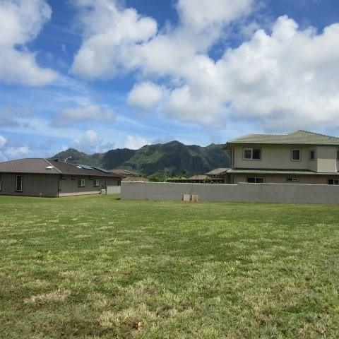 Address Not Published, Lihue, HI 96766 (MLS #619431) :: Aloha Kona Realty, Inc.
