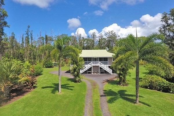 14-684 A Rd (Use Lehua), Pahoa, HI 96778 (MLS #620434) :: Aloha Kona Realty, Inc.