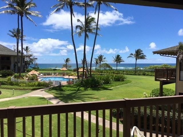 4460 Nehe Rd, Lihue, HI 96766 (MLS #623213) :: Elite Pacific Properties