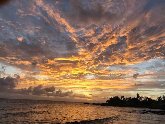 https://bt-photos.global.ssl.fastly.net/hawaii/orig_boomver_3_624321-2.jpg