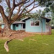 5620 Ohelo Rd, Kapaa, HI 96746 (MLS #626783) :: Aloha Kona Realty, Inc.