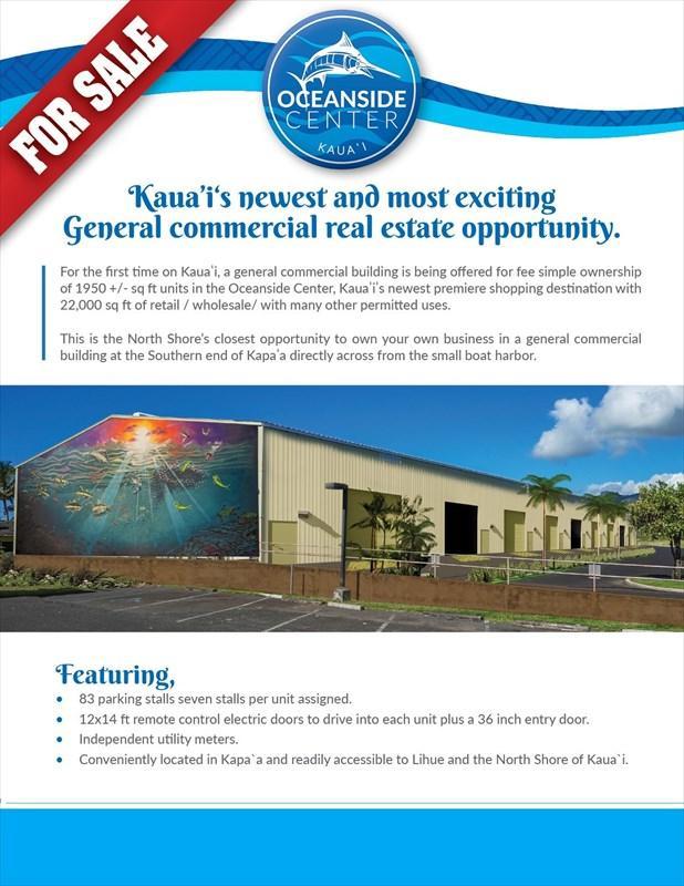 4525 Akia Rd., Kapaa, HI 96746 (MLS #628173) :: Aloha Kona Realty, Inc.