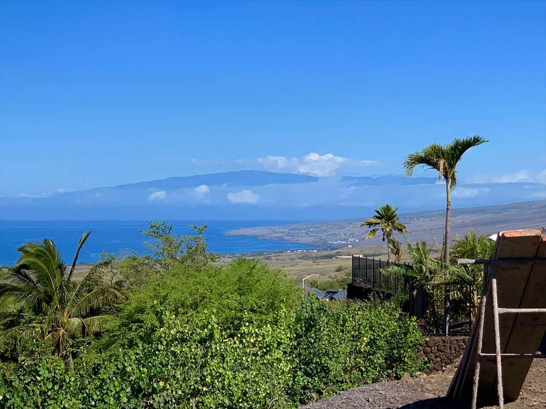 https://bt-photos.global.ssl.fastly.net/hawaii/orig_boomver_3_629718-2.jpg