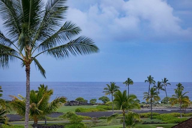 73-4854 Maia Loop, Kailua-Kona, HI 96740 (MLS #631152) :: Steven Moody