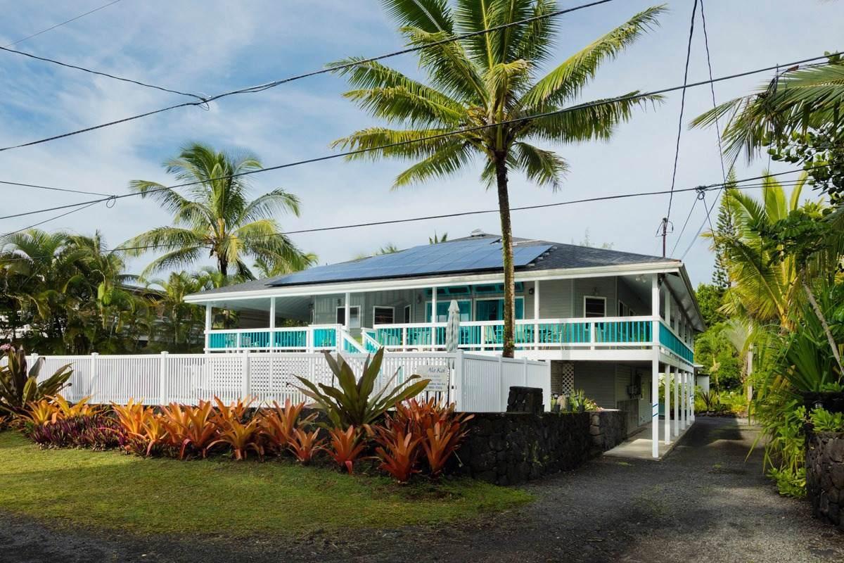 15-782 Paradise Ala Kai Dr - Photo 1