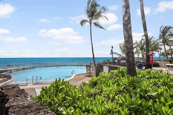 75-6082 Alii Dr, Kailua-Kona, HI 96740 (MLS #635447) :: Aloha Kona Realty, Inc.