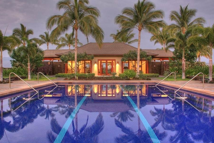 https://bt-photos.global.ssl.fastly.net/hawaii/orig_boomver_2_635795-2.jpg