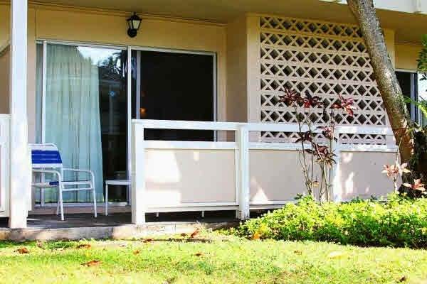 525 Aleka Lp, Kapaa, HI 96746 (MLS #635935) :: Team Lally