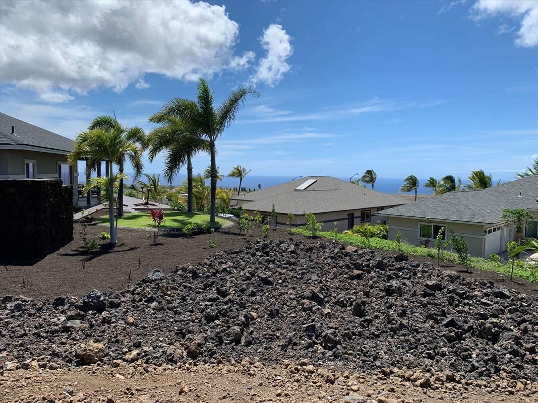 https://bt-photos.global.ssl.fastly.net/hawaii/orig_boomver_3_636133-2.jpg