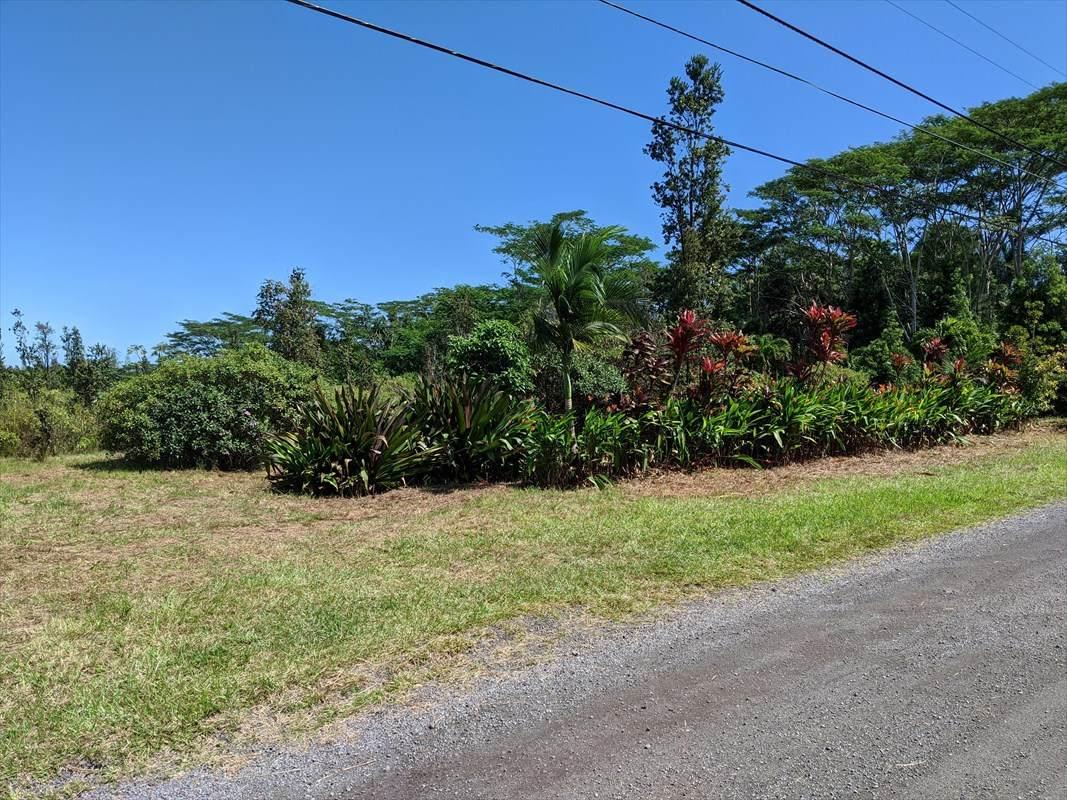 https://bt-photos.global.ssl.fastly.net/hawaii/orig_boomver_2_636502-2.jpg