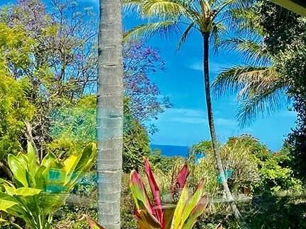 https://bt-photos.global.ssl.fastly.net/hawaii/orig_boomver_3_637728-2.jpg