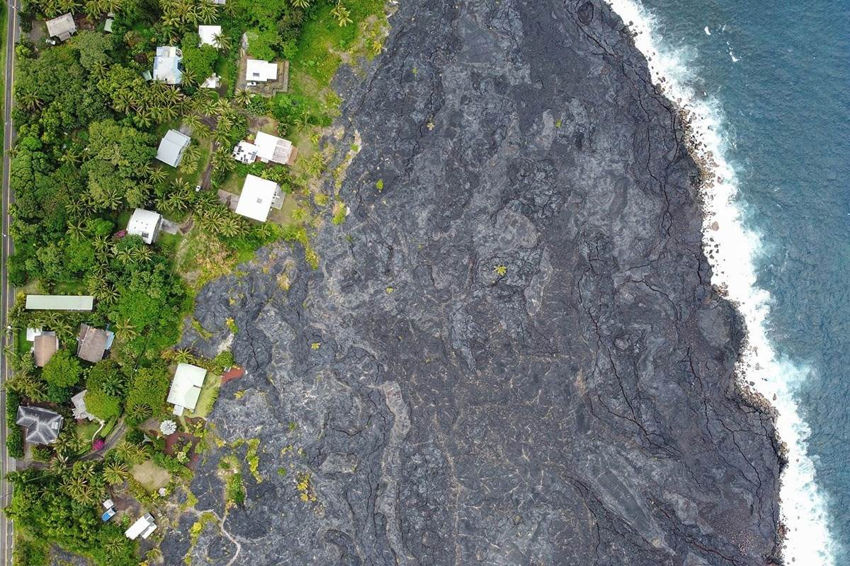 https://bt-photos.global.ssl.fastly.net/hawaii/orig_boomver_3_638085-2.jpg