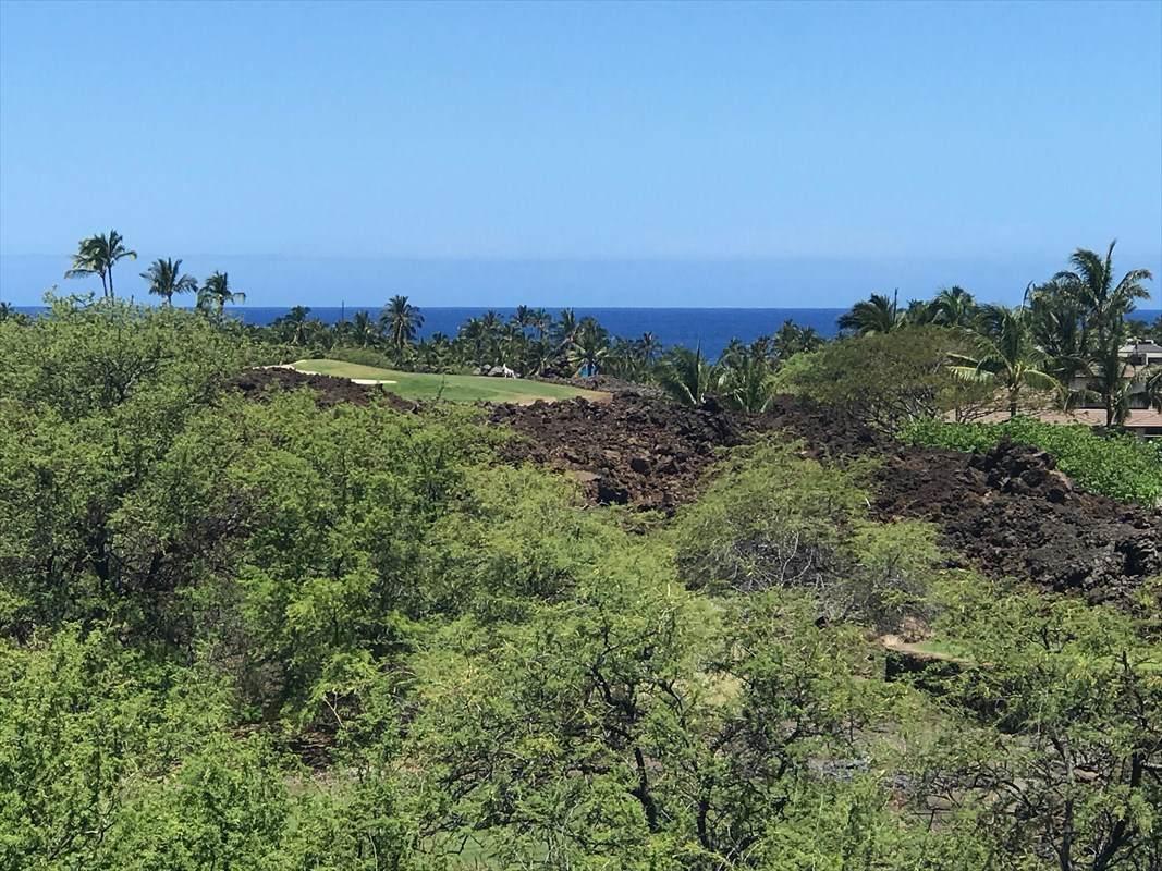 https://bt-photos.global.ssl.fastly.net/hawaii/orig_boomver_3_638538-2.jpg