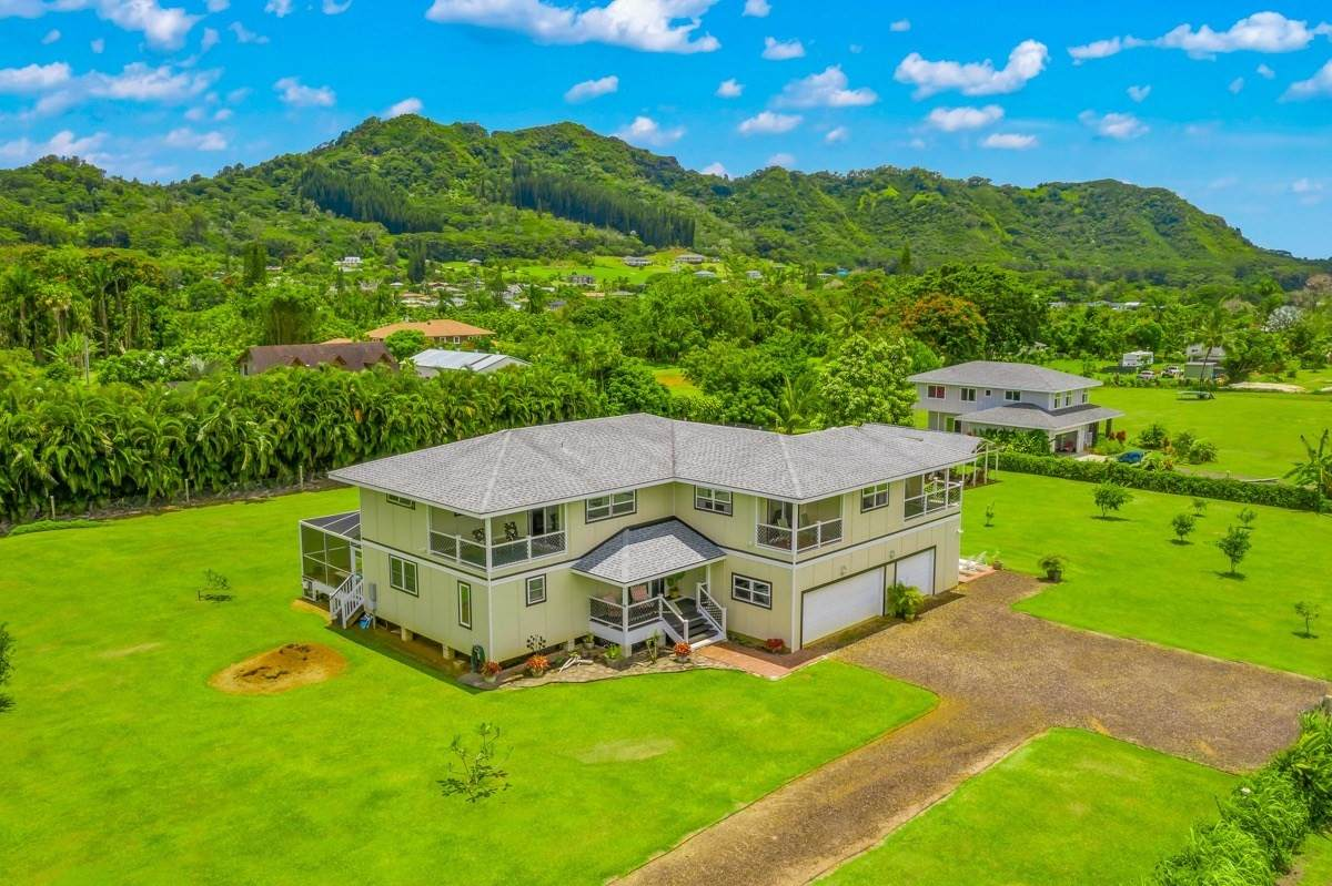 https://bt-photos.global.ssl.fastly.net/hawaii/orig_boomver_3_638761-2.jpg