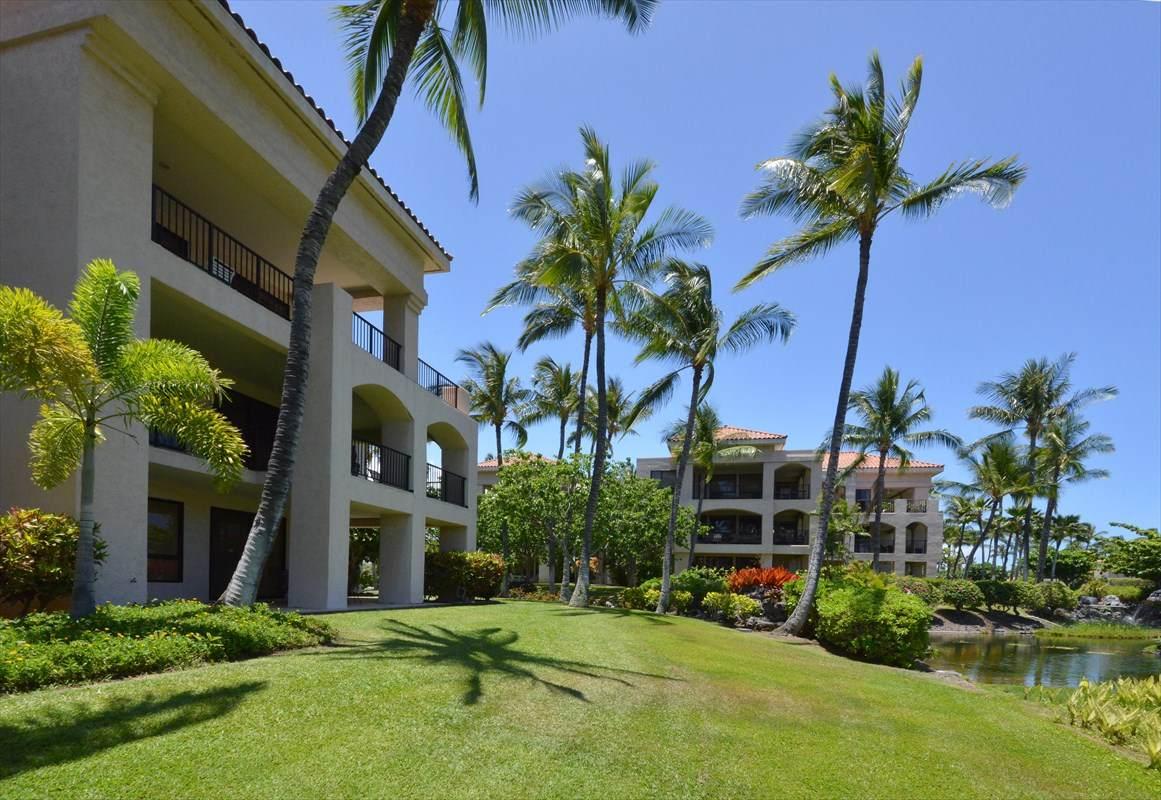 https://bt-photos.global.ssl.fastly.net/hawaii/orig_boomver_3_639299-2.jpg