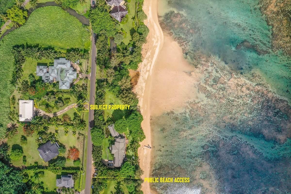 https://bt-photos.global.ssl.fastly.net/hawaii/orig_boomver_3_639899-2.jpg