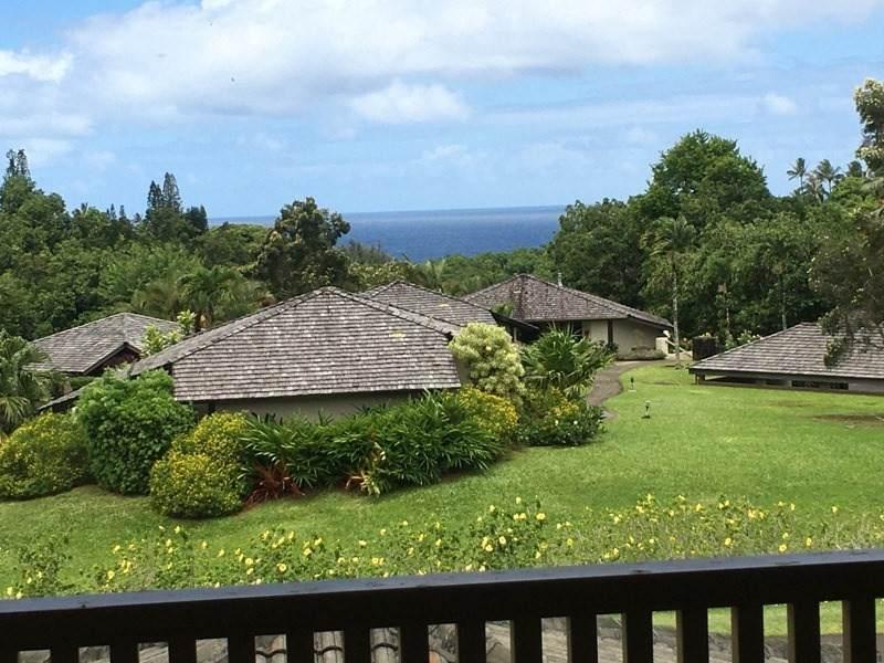 https://bt-photos.global.ssl.fastly.net/hawaii/orig_boomver_3_640457-2.jpg