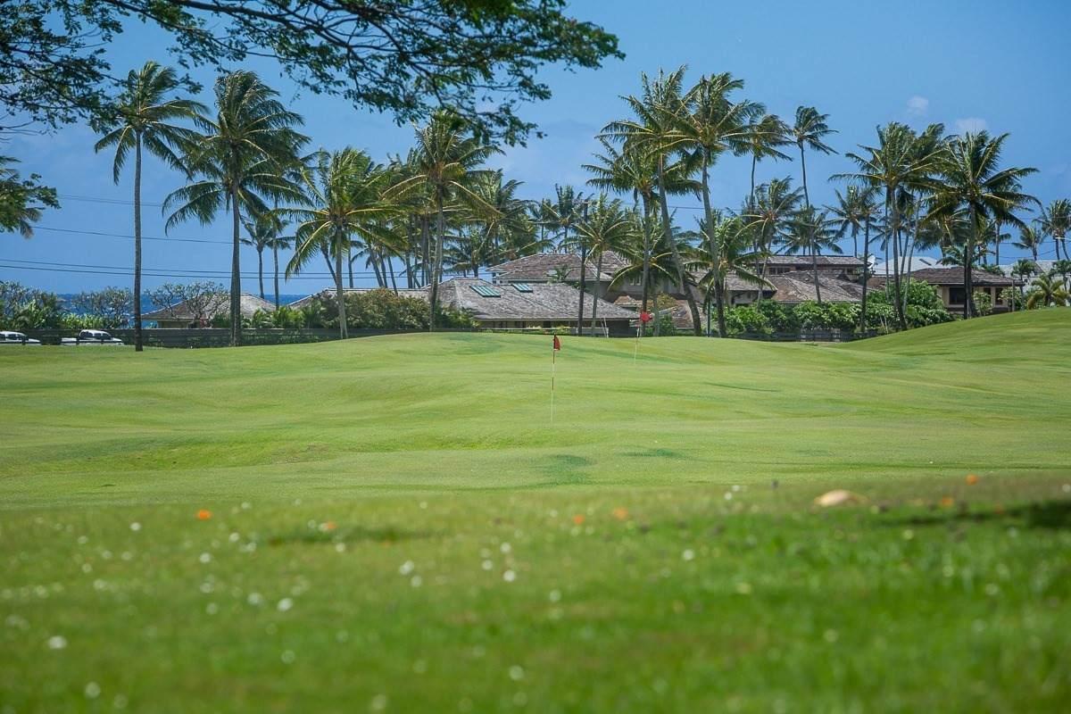 https://bt-photos.global.ssl.fastly.net/hawaii/orig_boomver_3_641345-2.jpg