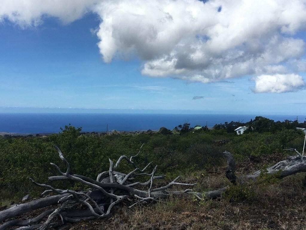 https://bt-photos.global.ssl.fastly.net/hawaii/orig_boomver_1_642118-2.jpg