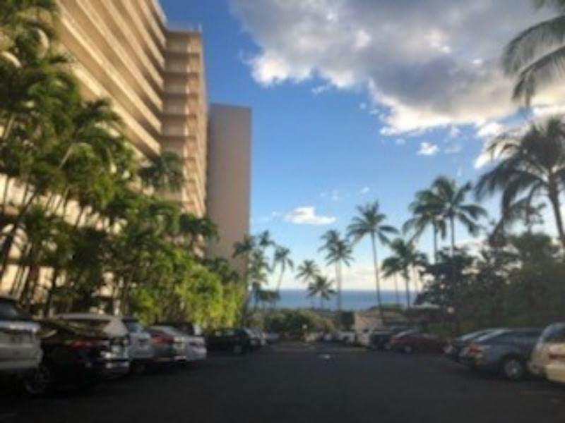 https://bt-photos.global.ssl.fastly.net/hawaii/orig_boomver_2_643212-2.jpg