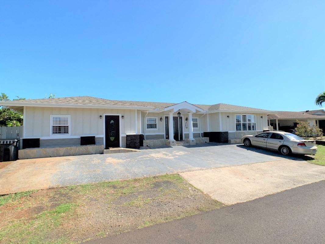 4274 Puaole St - Photo 1
