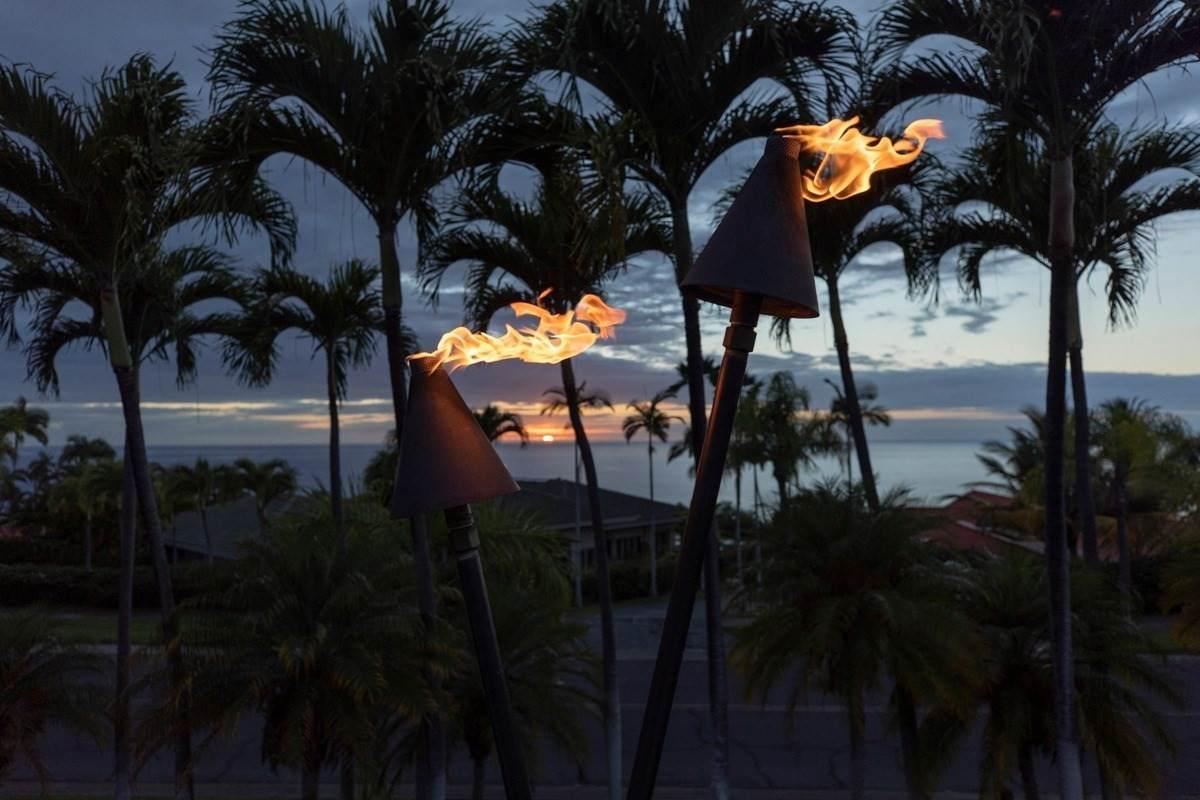 https://bt-photos.global.ssl.fastly.net/hawaii/orig_boomver_3_643795-2.jpg