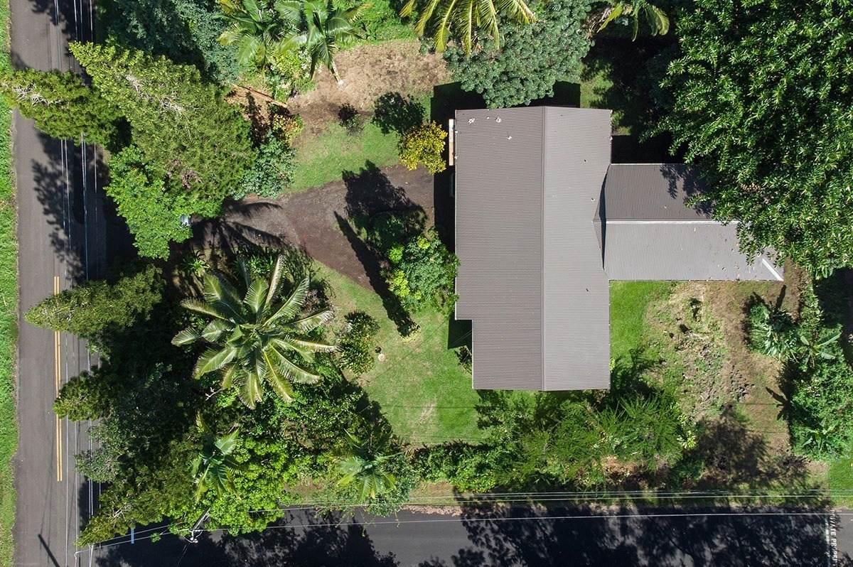 https://bt-photos.global.ssl.fastly.net/hawaii/orig_boomver_3_644845-2.jpg